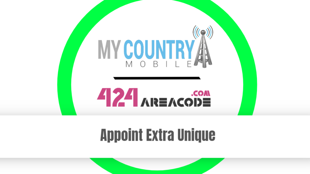 424- My Country Mobile